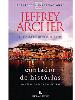 https://bo.escadalivraria.com/fileuploads/Produtos/thumb_escada_livraria_livros_escolares_61_36110_9789722536110.JPG