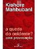 https://bo.escadalivraria.com/fileuploads/Produtos/thumb_escada_livraria_livros_escolares_61_36264_9789722536264.JPG