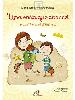 https://bo.escadalivraria.com/fileuploads/Produtos/thumb_escada_livraria_livros_escolares_61_36415_9789896736415.JPG