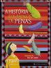 https://bo.escadalivraria.com/fileuploads/Produtos/thumb_escada_livraria_livros_escolares_61_36673_9789722336673.JPG