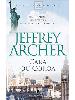https://bo.escadalivraria.com/fileuploads/Produtos/thumb_escada_livraria_livros_escolares_61_36691_9789722536691.JPG