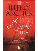 https://bo.escadalivraria.com/fileuploads/Produtos/thumb_escada_livraria_livros_escolares_61_36738_9789722536738.JPG