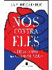 https://bo.escadalivraria.com/fileuploads/Produtos/thumb_escada_livraria_livros_escolares_61_37414_9789722537414.JPG