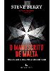 https://bo.escadalivraria.com/fileuploads/Produtos/thumb_escada_livraria_livros_escolares_61_38190_9789722538190.JPG