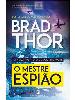 https://bo.escadalivraria.com/fileuploads/Produtos/thumb_escada_livraria_livros_escolares_61_38213_9789722538213.JPG