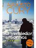 https://bo.escadalivraria.com/fileuploads/Produtos/thumb_escada_livraria_livros_escolares_61_38255_9789892338255.JPG