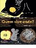 https://bo.escadalivraria.com/fileuploads/Produtos/thumb_escada_livraria_livros_escolares_61_38374_9789722538374.JPG