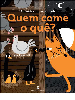 https://bo.escadalivraria.com/fileuploads/Produtos/thumb_escada_livraria_livros_escolares_61_38381_9789722538381.JPG