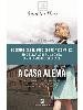 https://bo.escadalivraria.com/fileuploads/Produtos/thumb_escada_livraria_livros_escolares_61_38404_9789722538404.JPG