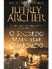 https://bo.escadalivraria.com/fileuploads/Produtos/thumb_escada_livraria_livros_escolares_61_38565_9789722538565.JPG