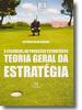 https://bo.escadalivraria.com/fileuploads/Produtos/thumb_escada_livraria_livros_escolares_61_38971_9789724038971.JPG