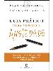 https://bo.escadalivraria.com/fileuploads/Produtos/thumb_escada_livraria_livros_escolares_61_38992_9789722538992.JPG