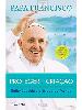 https://bo.escadalivraria.com/fileuploads/Produtos/thumb_escada_livraria_livros_escolares_61_39039_9789898839039.JPG