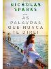 https://bo.escadalivraria.com/fileuploads/Produtos/thumb_escada_livraria_livros_escolares_61_39108_9789892339108.JPG