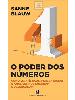 https://bo.escadalivraria.com/fileuploads/Produtos/thumb_escada_livraria_livros_escolares_61_39272_9789722539272.JPG