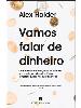 https://bo.escadalivraria.com/fileuploads/Produtos/thumb_escada_livraria_livros_escolares_61_39296_9789722539296.JPG