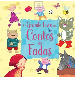 https://bo.escadalivraria.com/fileuploads/Produtos/thumb_escada_livraria_livros_escolares_61_39305_9789898839305.JPG
