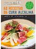 https://bo.escadalivraria.com/fileuploads/Produtos/thumb_escada_livraria_livros_escolares_61_39398_9789898839398.JPG