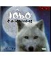 https://bo.escadalivraria.com/fileuploads/Produtos/thumb_escada_livraria_livros_escolares_61_39517_9789896339517.JPG