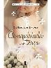 https://bo.escadalivraria.com/fileuploads/Produtos/thumb_escada_livraria_livros_escolares_61_395318_9789722539531.JPG