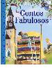https://bo.escadalivraria.com/fileuploads/Produtos/thumb_escada_livraria_livros_escolares_61_39616_9789896339616.JPG