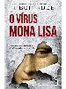 https://bo.escadalivraria.com/fileuploads/Produtos/thumb_escada_livraria_livros_escolares_61_39893_9789898839893.JPG