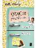 https://bo.escadalivraria.com/fileuploads/Produtos/thumb_escada_livraria_livros_escolares_61_40027_9789895640027.JPG