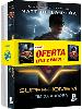 https://bo.escadalivraria.com/fileuploads/Produtos/thumb_escada_livraria_livros_escolares_61_40058_9789895640058.JPG