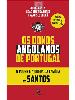 https://bo.escadalivraria.com/fileuploads/Produtos/thumb_escada_livraria_livros_escolares_61_40094_9789722540094.JPG