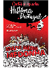 https://bo.escadalivraria.com/fileuploads/Produtos/thumb_escada_livraria_livros_escolares_61_401048_9789797840104.JPG