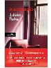 https://bo.escadalivraria.com/fileuploads/Produtos/thumb_escada_livraria_livros_escolares_61_40319_9789897840319.JPG