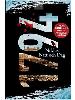 https://bo.escadalivraria.com/fileuploads/Produtos/thumb_escada_livraria_livros_escolares_61_40524_9799897840524.JPG