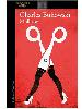 https://bo.escadalivraria.com/fileuploads/Produtos/thumb_escada_livraria_livros_escolares_61_40609_9789897840609.JPG