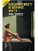 https://bo.escadalivraria.com/fileuploads/Produtos/thumb_escada_livraria_livros_escolares_61_40647_9789897840647.JPG