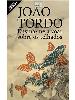 https://bo.escadalivraria.com/fileuploads/Produtos/thumb_escada_livraria_livros_escolares_61_40654_9789897840654.JPG