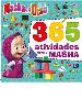 https://bo.escadalivraria.com/fileuploads/Produtos/thumb_escada_livraria_livros_escolares_61_40692_9789897840692.JPG