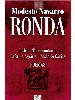 https://bo.escadalivraria.com/fileuploads/Produtos/thumb_escada_livraria_livros_escolares_61_40748_9789728140748.JPG