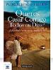 https://bo.escadalivraria.com/fileuploads/Produtos/thumb_escada_livraria_livros_escolares_61_41315_9789897541315.JPG