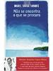 https://bo.escadalivraria.com/fileuploads/Produtos/thumb_escada_livraria_livros_escolares_61_41932_9789897241932.JPG