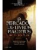 https://bo.escadalivraria.com/fileuploads/Produtos/thumb_escada_livraria_livros_escolares_61_42410_9789897242410.JPG