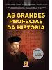 https://bo.escadalivraria.com/fileuploads/Produtos/thumb_escada_livraria_livros_escolares_61_42601_9789897242601.JPG