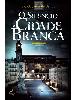 https://bo.escadalivraria.com/fileuploads/Produtos/thumb_escada_livraria_livros_escolares_61_42603_9789892342603.JPG