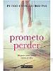 https://bo.escadalivraria.com/fileuploads/Produtos/thumb_escada_livraria_livros_escolares_61_42657_9789897542657.JPG