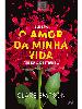https://bo.escadalivraria.com/fileuploads/Produtos/thumb_escada_livraria_livros_escolares_61_42740_9789892342740.JPG