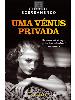 https://bo.escadalivraria.com/fileuploads/Produtos/thumb_escada_livraria_livros_escolares_61_42764_9789892342764.JPG