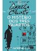 https://bo.escadalivraria.com/fileuploads/Produtos/thumb_escada_livraria_livros_escolares_61_42894_9789892342894.JPG