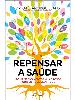 https://bo.escadalivraria.com/fileuploads/Produtos/thumb_escada_livraria_livros_escolares_61_43029_9789898843029.JPG