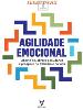 https://bo.escadalivraria.com/fileuploads/Produtos/thumb_escada_livraria_livros_escolares_61_43462_9789896943462.JPG