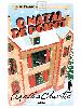 https://bo.escadalivraria.com/fileuploads/Produtos/thumb_escada_livraria_livros_escolares_61_43693_9789892343693.JPG