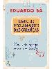 https://bo.escadalivraria.com/fileuploads/Produtos/thumb_escada_livraria_livros_escolares_61_43723_9789892343723.JPG